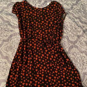 Beautiful size M pop sugar dress